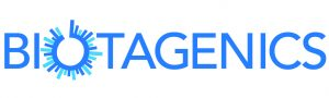 Biotagenics-Logo-300x90