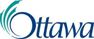 Ottawa-Logo-Blue-300x127