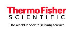 Thermo-Fisher-Scientific_logo_tag_cmyk_ez-300x139