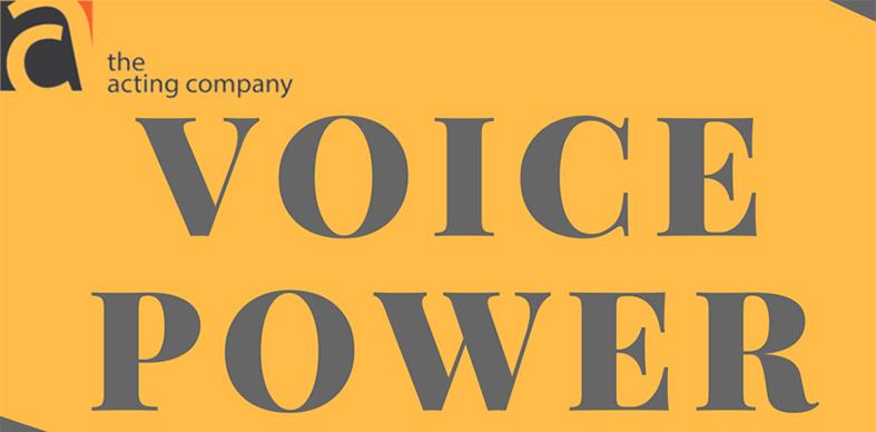 final voice