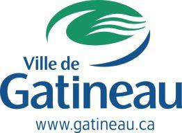 logo_web-Gatineau-262x192