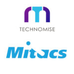Mitacs and Technomise